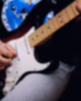 band-e-guitar-guitar-3092.jpg