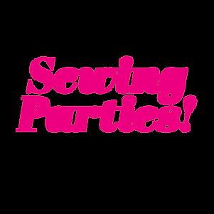 Sewing_parties_logov1.png