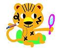 Tiger logo WHITE.jpg