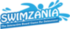 Swimzania Logo