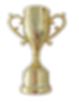 Swimzania Trophy