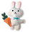 Thumbnail: Nibbles the Bunny