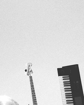 audio-black-and-white-black-and-white-69