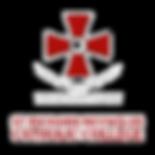 SRRCC_logo_edited.png