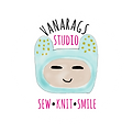 Vanarags_Studio_logo_2020.png