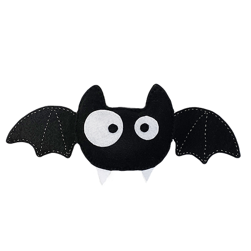 Flappy the Bat