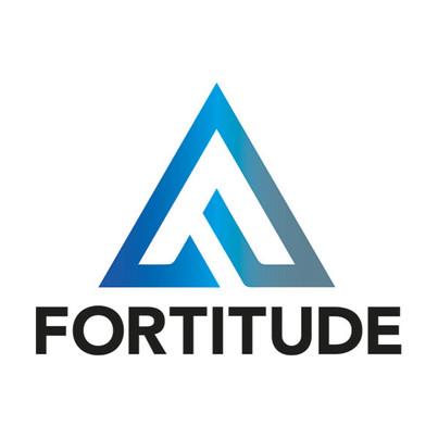 Fortitute_GRADIENT_main_small.jpg