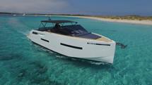 De Antonio Yachts_D46 Open_05.jpg