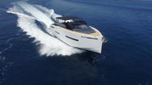 De Antonio Yachts_D46 Open_46.jpg