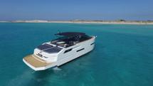De Antonio Yachts_D46 Open_24.jpg