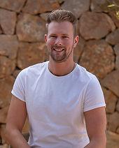Julian Ehrle