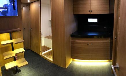 De Antonio Yachts D46 Open Interior.jpeg