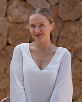 Alexandra Koehler