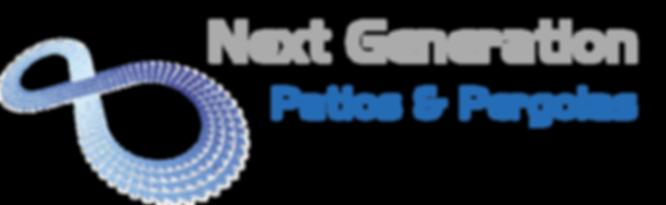 NGP logo base 1.png