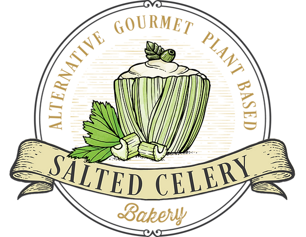salted celery.png