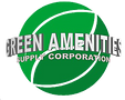 green amenities corporation hotel amenities restaurant resort hospital supplies