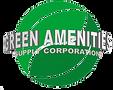 green amenities corporation hotel amenities restaurant resort hospital supplies