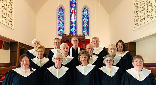 Choir Pic.jpeg