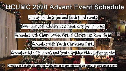 Christmas Newsletter Flyer.jpg