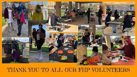 FHP post party pics.jpg
