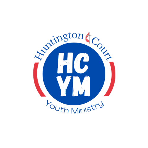 YM%20Official%20Logo_edited.png