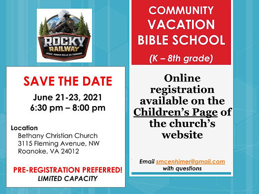 VBS 2021 - Save the Date flyer #2.jpg