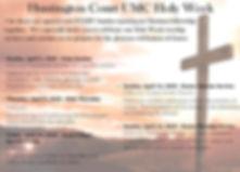 HC2020 Holy Week.jpg