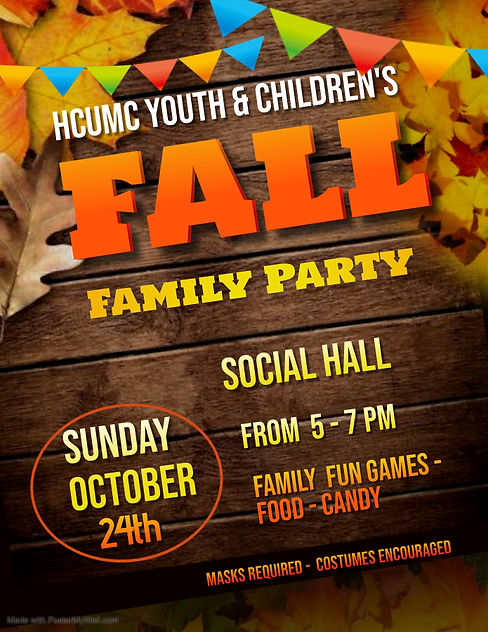 HCUMC 2021 Fall Festival Flyer - Made with PosterMyWall.jpg