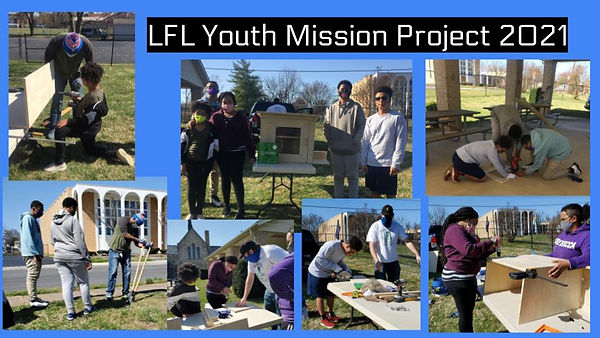 LFL Youth Mission Project 2021.jpg