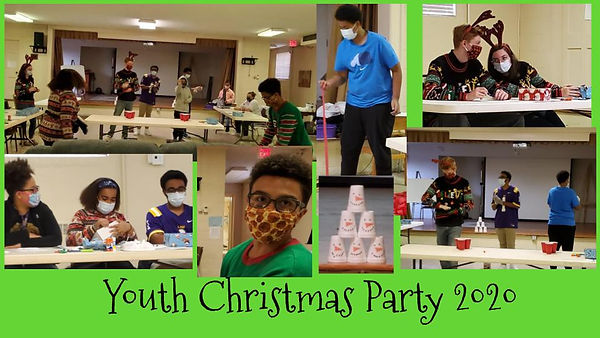 Post Youth Party 2020 Collage.jpg