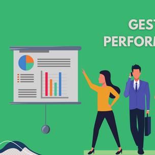 Boas práticas para gestão de performance