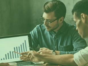 Como a remuneração variável pode reter seus vendedores?
