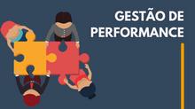 Saiba o que fazer para melhorar a performance de sua equipe.