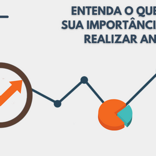 Entenda o que é KPI e sua importância para realizar análises.