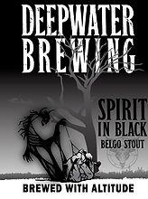 Spirit-In-Black.jpg