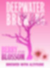 Berry-Blossom.jpg