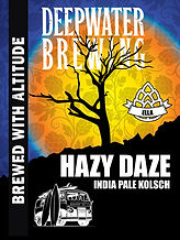 hazy-daze-A3.jpg