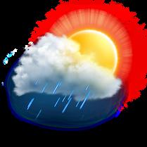 Wet Weather Line Information