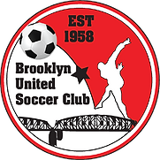 BUSC Logo New.png