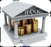 BUSC Bank Account Details