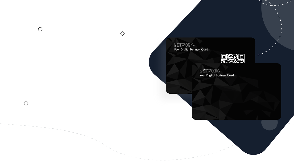 Homepage1.png