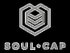 Soul-Cap-Logo_edited.png
