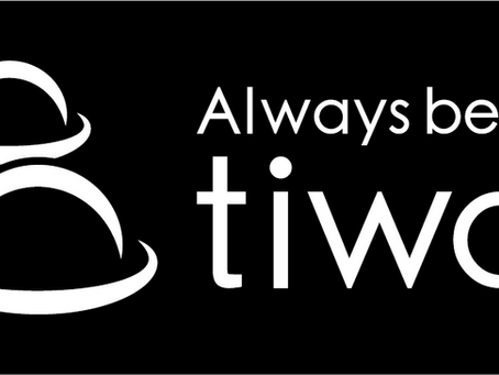 Company Logo Renewed
