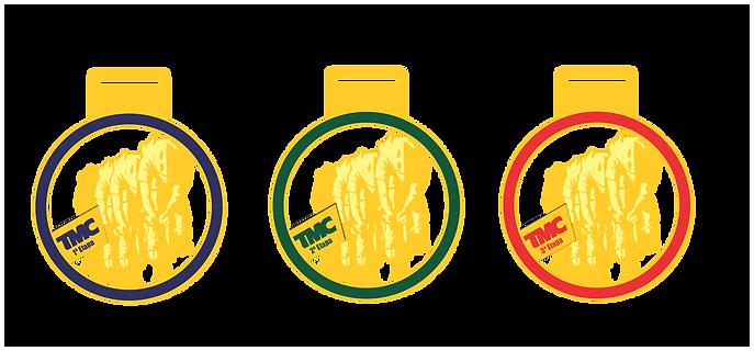 medalhas podio.png