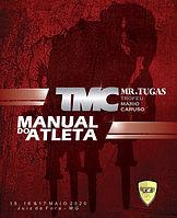 CAPA manual.jpg
