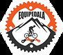 EQUIPEDALA.png