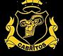 cABRITOS.png