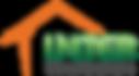 logo-interconstrutora.png