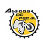 A PEDAL.png