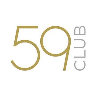 59club-logo.png